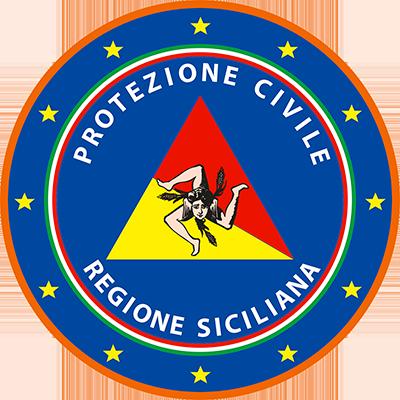 Dipartimento Regionale della Protezione Civile Sicilia