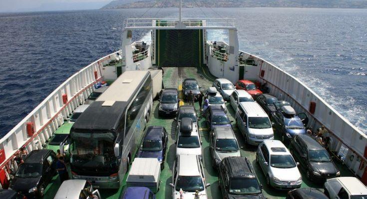 Riprendono i collegamenti marittimi passeggeri tra Sicilia e continente. Un passo verso la normalizzazione