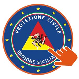 Volontari e Formazione. L'Accademia della Protezione Civile Siciliana ha pubblicato la scheda per diventare formatori.