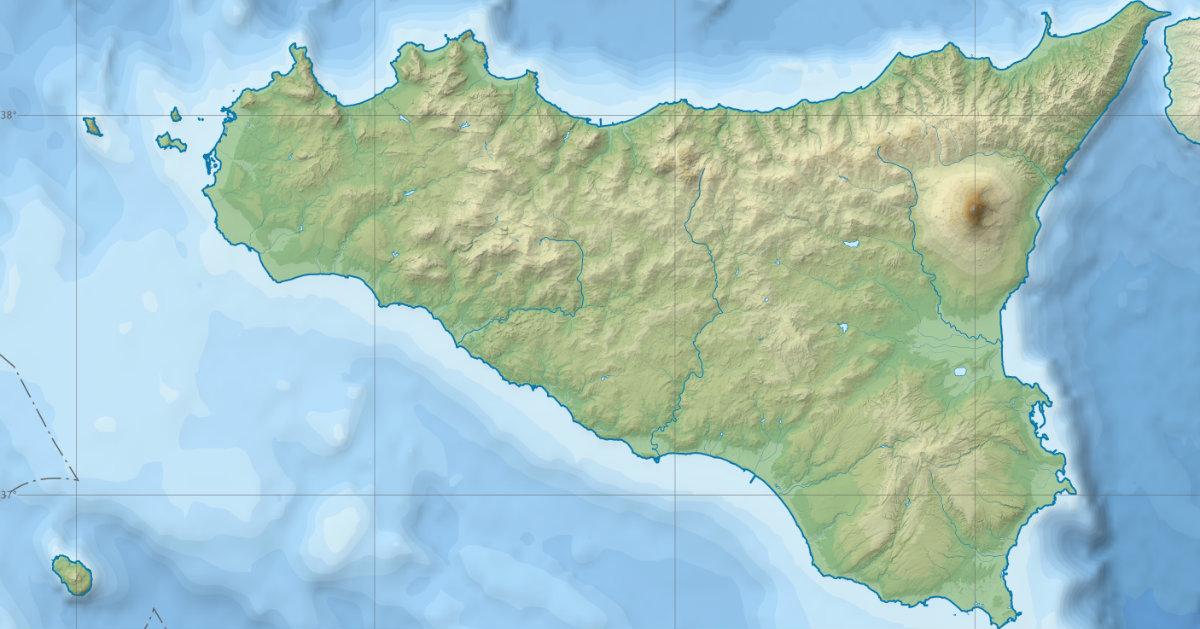 Geoportale