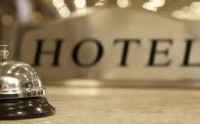 Alberghi, Bed & Breakfast, ristoranti. Secondo week end per il comparto turistico. Tutte le norme nelle Linee Guida
