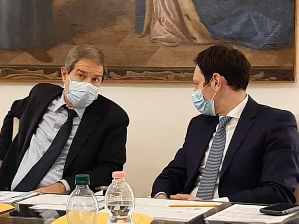 Piano anti-COVID,  dopo Spagna, Grecia e Malta controlli e tamponi anche per chi arriva dalla Croazia